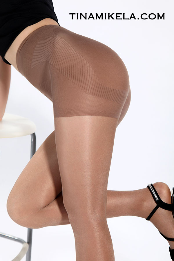 Everyday Pantyhose