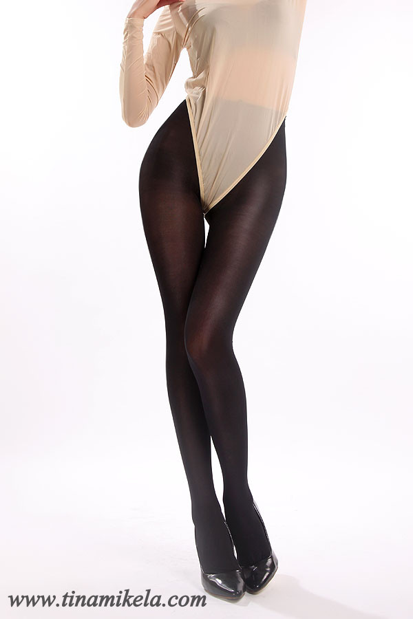 Tights Pantyhose Online Shop 113