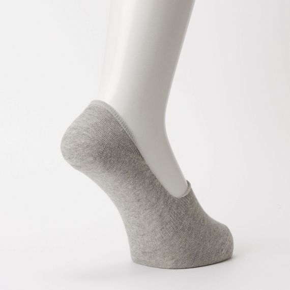 Low Cut Unisex Socks