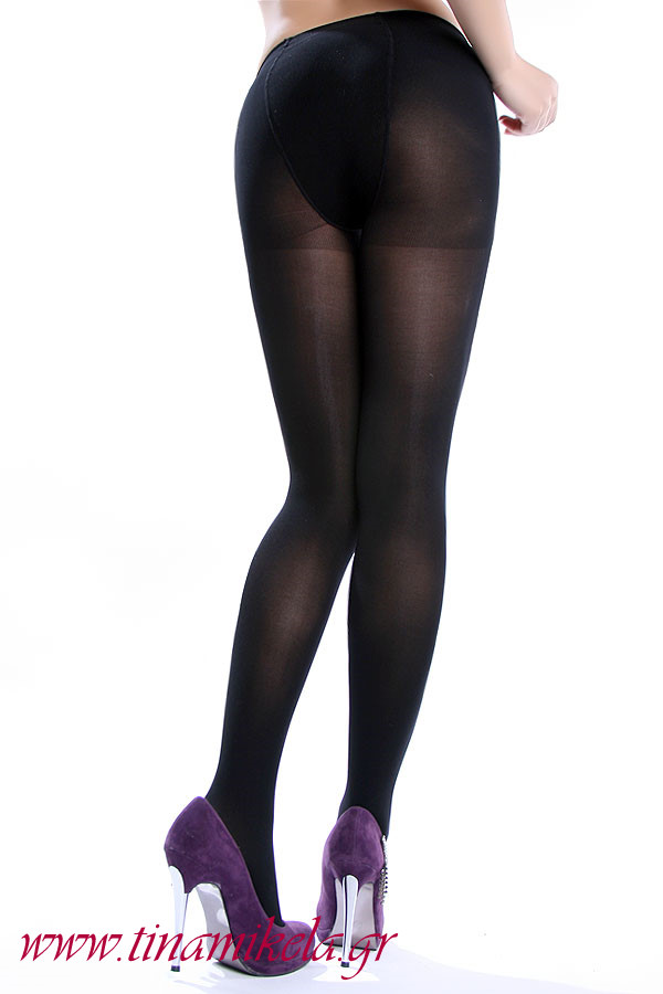 Pantyhose unisex fashion