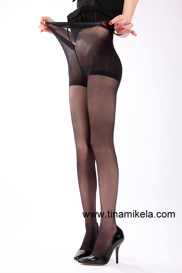 Tights Pantyhose Online Shop 94
