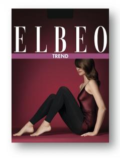 Elbeo Leggings