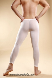 Trunk Leggings