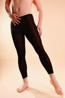 Unisex Leggings