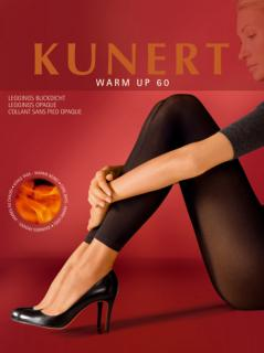 Kunert Warm Up 60 Leggings