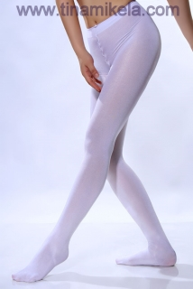 Dance Pantyhose