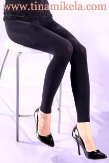 Shaper Leggings